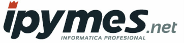 Informatica Profesional: Ipymes.net